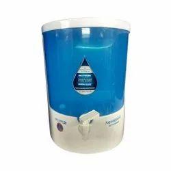 Aquagaurd Reviva RO UV UF Water Purifier