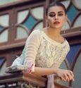 Meraki Pakistani Dresses