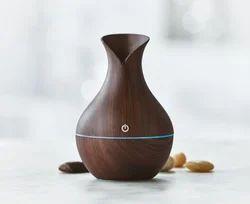 Dark Wood Fragrance