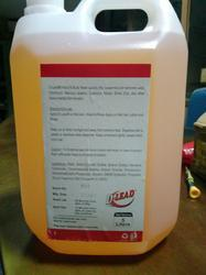 D- Lead Hand & Body Wash for Industrial Purpose