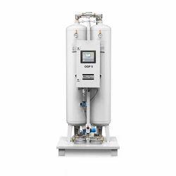 OGP PSA Oxygen Generator