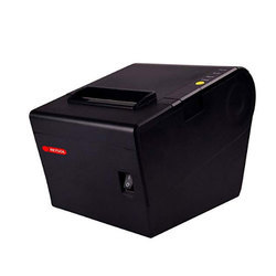 RETSOL TP806 Thermal POS Printer