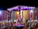 Shaadi Mandap Decoration Service