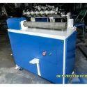Multi Paper Core Cutting Machine