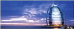 Dubai Tour Package Service