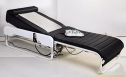 Electric Massage Beds