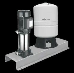 Automatic Vibgyor Water Pressure Pumps