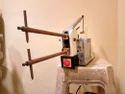 Hand Operated Spot Welder Machine
