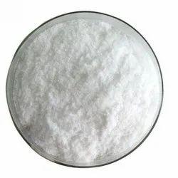 Technical Sodium Stannate