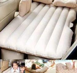 Car Air Sofa