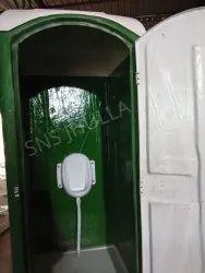 SNS FT-C Urinal