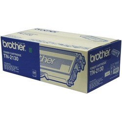 TN-2130 Brother Toner Cartridge