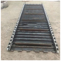MS Slat Conveyor Chain