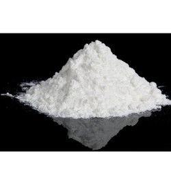 White Gypsum Powder