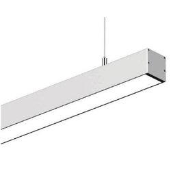 LED Aluminium Profile Light