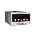 Multipler Dc Power Supply-st4045