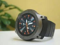 BIS Certificate For Smart Watch