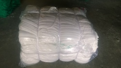 White Agro Shade Net