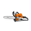 MS 180 Chainsaw with 40 cm Guide Bar
