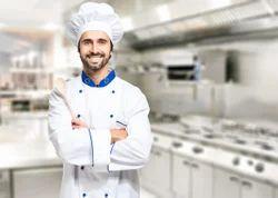 Restaurant Staffing