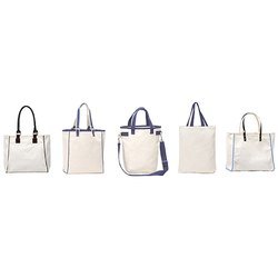 7a19287dc Canvas Bags in Kolkata, West Bengal | Canvas Bags Price in Kolkata