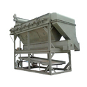 Industrial Seed Cleaning Machine