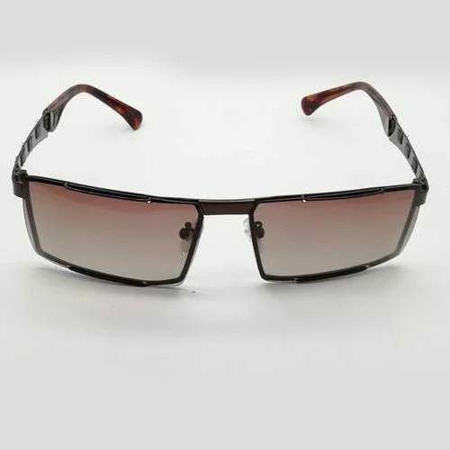 4b20604e2ca0 Mens Fashion Sunglasses at Rs 550  piece