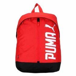 c4830b584fa6 18 Inch Puma Backpack