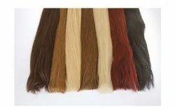 Synthetic Hair Colour Powder