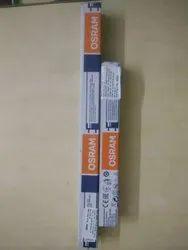 Ultra Voilet Altawel UV Tube Osram, For Water Purification, Model Name/Number: 8