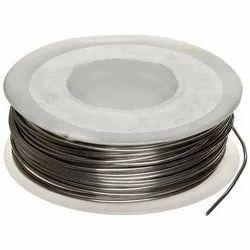 Nichrome Wire Drawing Die