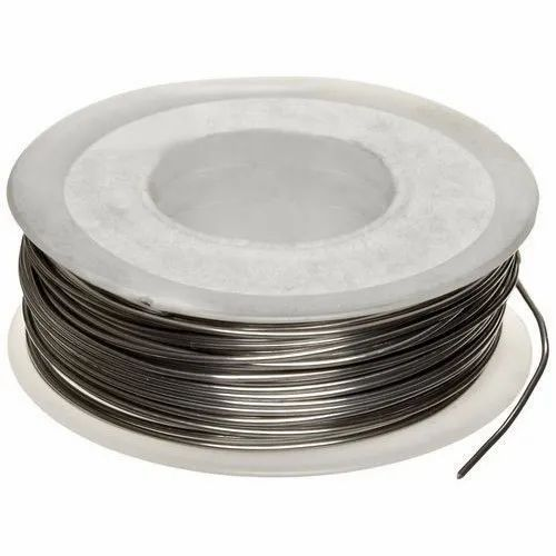 Nichrome Wire Drawing Die