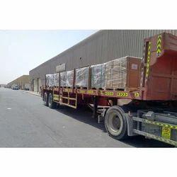 Goods Transport Services Delhi