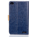 Fashion Flip Cover For Huawel  Mediapad (7.0) / X1