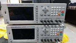 EE-2992 Transformer Tester