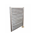 Tray Dryer Steam Radiator