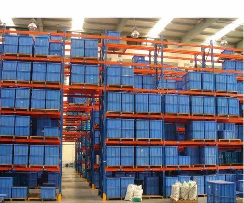 Heavy Duty Pallet Racks Heavy Material Storage Pallet