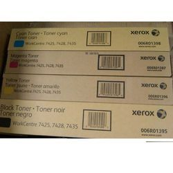 Xerox 7425, 7428 and 7435 Toner Cartridge