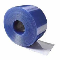 PVC Sheet (Curtain Roll) 8