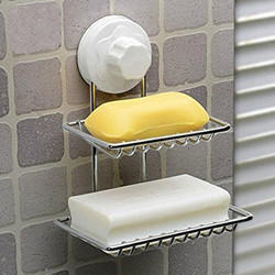 Soap Dish Holders