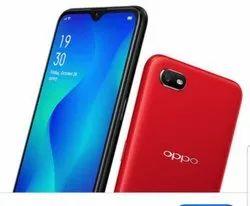 Hd+ Snapdragon Oppo A1k