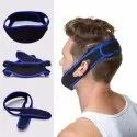 Snore Reduction Adjustable Band