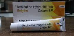 Solyter Cream