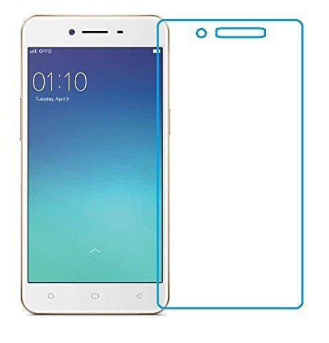Oppo a37 tempered glass at rs 42 piece tempered glass lucky oppo a37 tempered glass stopboris Images