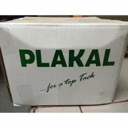 PLAKAL Jelly Glue
