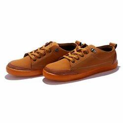 Hush Berry Jameson 2 Eco Skate Casual Shoe
