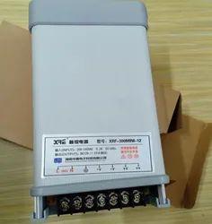 300W LED Rainproof Power Supply