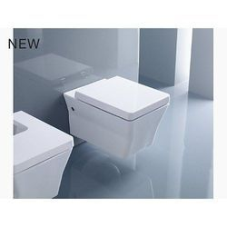 Wall-Hung Toilet Reve 5053in-Sr-0