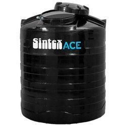 CCWS-0075-01-ACE Sintex Water Tank