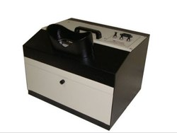 Ultraviolet Inspection Cabinet